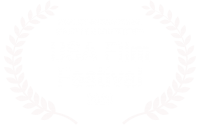 FINALIST-INTERNATIONAL-SHORT-FILM-COMPETITION---USA-Film-Festival---2020
