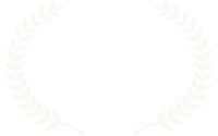 OFFICIAL-SELECTION---Athens-ANIMFEST---2020-(1)