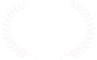 OFFICIAL-SELECTION---Boomtown-Film-and-Music-Festival---2020