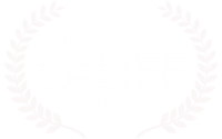 OFFICIAL-SELECTION---LALIFF---2020-(1)